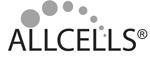 AllCells
